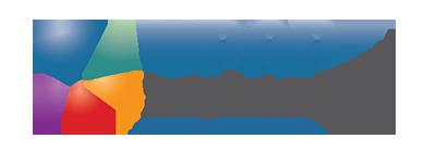 UPAP-logo-01_retocado