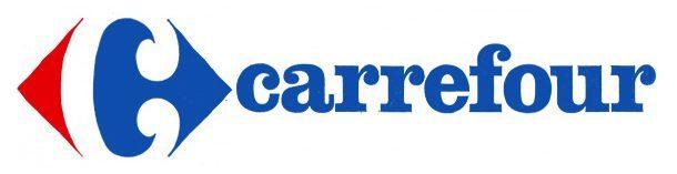 carrefour-e1484637083373
